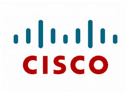 Assistenza Cisco