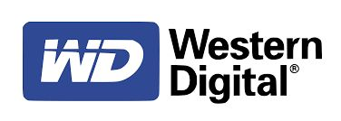 Assistenza Western Digital