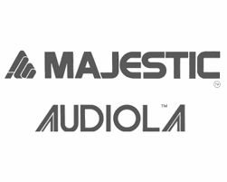 Audiola Majestic